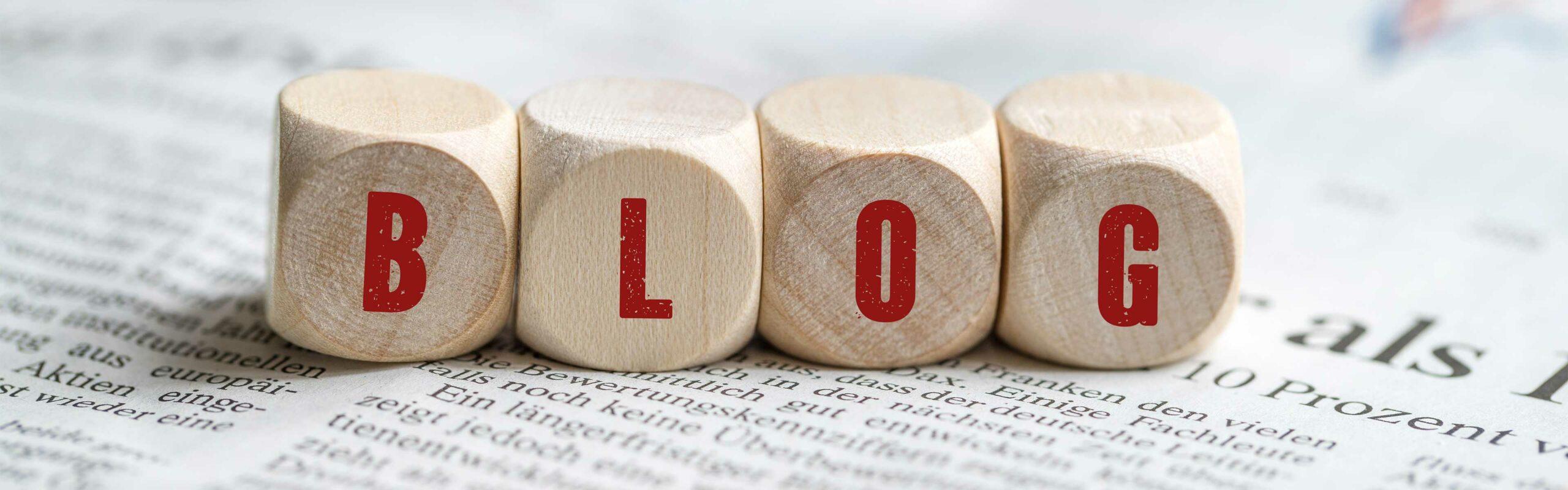 Allistro Private Equity Blog